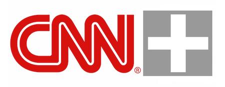 GH 24h ya ha alcanzado la cuota de pantalla de CNN+