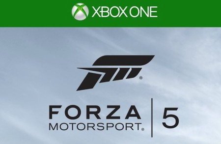 Así serán las cajas de los juegos de Xbox One