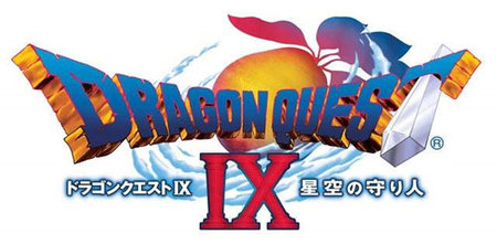 'Dragon Quest IX' arrasa en ventas en Japón