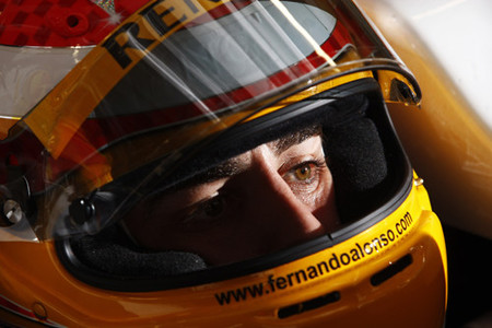Ferrari confirmará a ¿Fernando Alonso? el próximo jueves