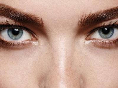 Eyebrow Expert, la paleta para cejas de Kiko que necesitas en tu neceser