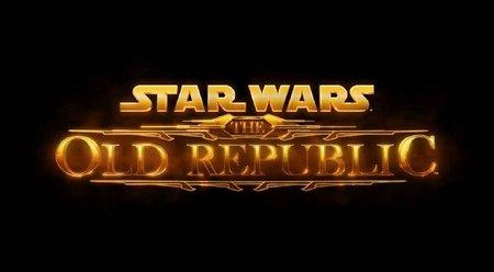 'Star Wars: The Old Republic': Nuevo vídeo ingame de la clase cazarrecompensas [GDC 2011]