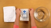 EVAP, la bolsa de evaporación de humedad para iPhone