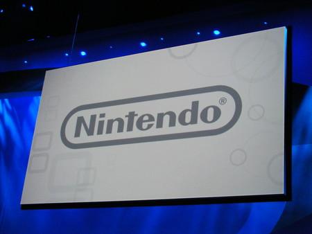 Nintendo se ausentará del E3 2017, no habrá conferencia de prensa este año