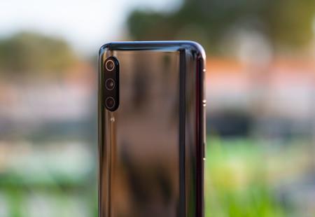 Xiaomi Mi 9 Camara Trasera 01