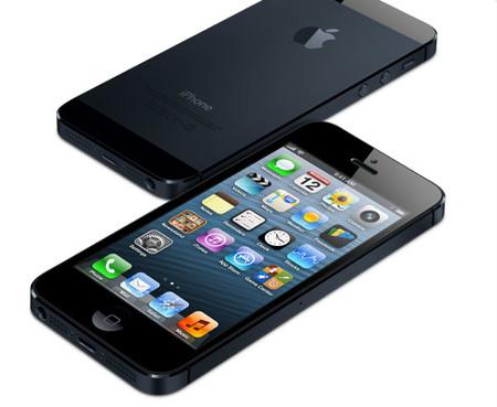 Apple proyecta sacar un iPhone barato ¿Lo querrías? ACTUALIZADO