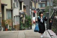 ¿Cual es la mejor época para viajar a Japón?