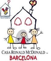 Casas Ronald McDonald
