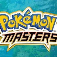 Pokémon Masters: cómo ser de los primeros en jugar en México el nuevo videojuego para smartphones de Pikachu y compañía