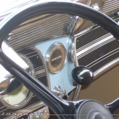 Foto 99 de 100 de la galería american-cars-gijon-2009 en Motorpasión