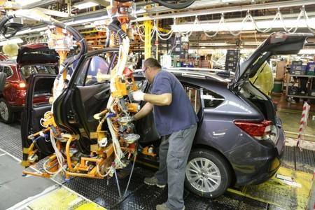 Subaru Impreza Usa 2