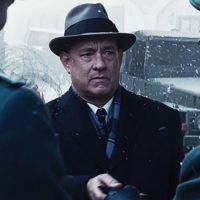 'El puente de los espías', nuevo tráiler del thriller de Steven Spielberg con Tom Hanks