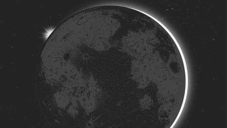 Phil Lord y Chris Miller cambian a Han Solo por el primer pueblo de la luna en 'Artemis'