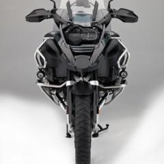 Foto 6 de 7 de la galería bmw-r-1200-gs-adventure-triple-black en Motorpasion Moto