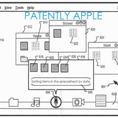Foto 12 de 17 de la galería patente-de-siri-para-os-x en Applesfera