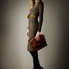 Foto 6 de 15 de la galería burberry-prorsum-pre-fall-2012-el-perfecto-gusto-ingles en Trendencias