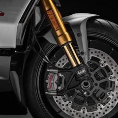 Foto 2 de 50 de la galería ducati-diavel-2019 en Motorpasion Moto