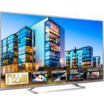 """Panasonic Viera 49DS500ES, una estupenda TV Full HD de 49"""" por sólo 385 euros en Mediamarkt"""