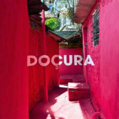 Foto 7 de 7 de la galería graffitis-flotantes-de-boa-mistura en Decoesfera
