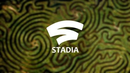 """La """"latencia negativa"""" de Stadia: así quiere Google ejecutar juegos en la nube como si fuese en local"""