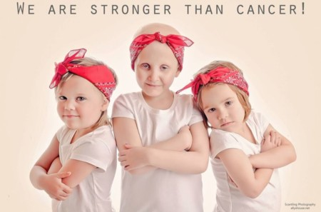 ninas-cancer-foto-viral