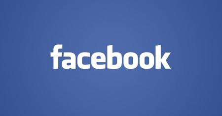 Facebook entrará al mundo de los hardcore gamers