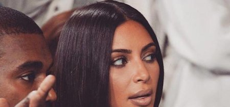 Kim Kardashian volverá a ser madre... pero no se quedará embarazada