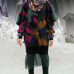 Foto 39 de 43 de la galería chanel-otono-invierno-2012-2013 en Trendencias
