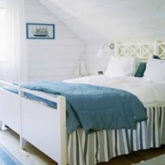 puertas-abiertas-aprovechar-un-dormitorio-abuhardillado