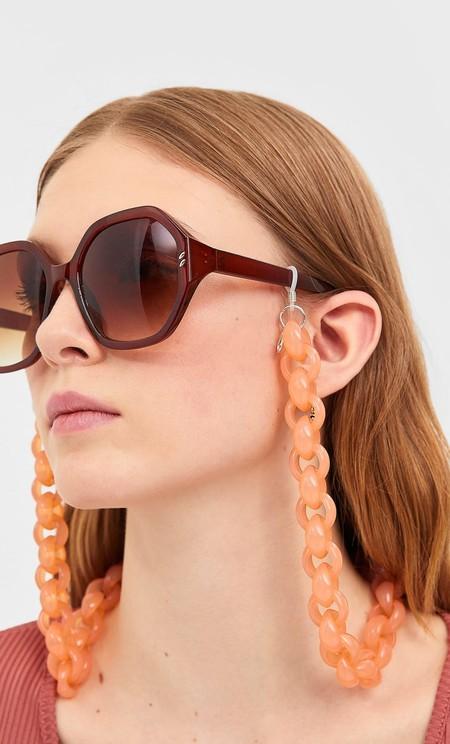 Stradivarius Ss 2020 Gafas Cadena 06