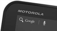Google cerrará Motorola Mobility en una treintena de países incluida España para competir contra el iPhone