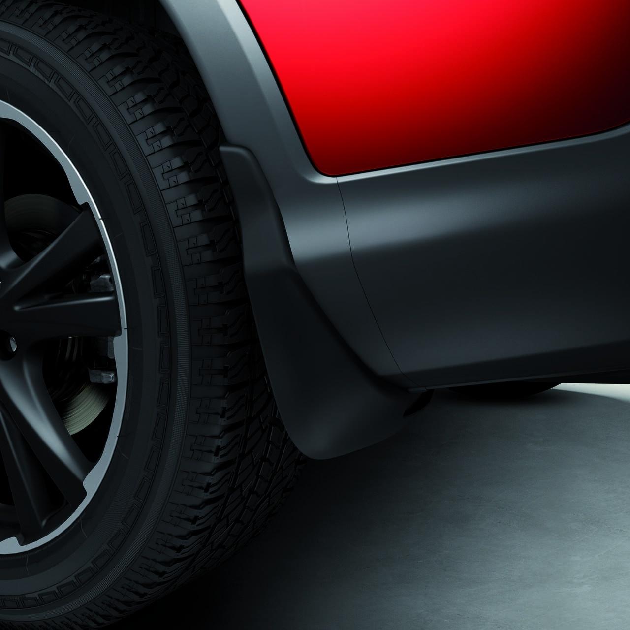 Foto de Honda CR-V 4ª generación (54/71)