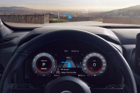 De la instrumentación digital al navegador: las marcas están quitando tecnología a sus coches para capear la crisis de microchips