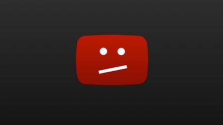 No eres el único que no puede ver videos: YouTube está caído en México y otras partes del mundo