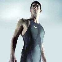 El 2010 pone fin a los bañadores de alta tecnología