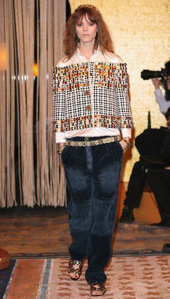 Foto de Chanel Pre-Fall 2011 (13/15)