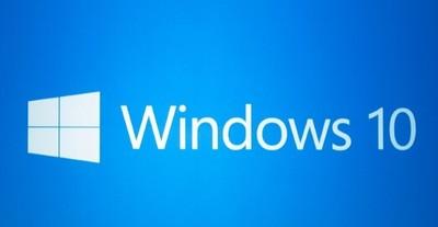 Los Insiders de Windows 10 con ritmo de actualización lento recibirán la build 9879 la próxima semana