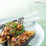 Comer sano en Directo al Paladar (XL): el menú ligero del mes