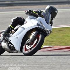 Foto 26 de 32 de la galería ducati-supersport-s en Motorpasion Moto