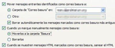 antispam-opciones.jpg