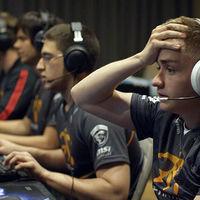 Valve anuncia el Spring Shuffle: período de cambios en los equipos profesionales de Dota 2