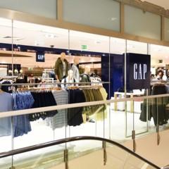 Foto 5 de 8 de la galería la-tienda-de-gap-en-el-corte-ingles-de-barcelona en Trendencias