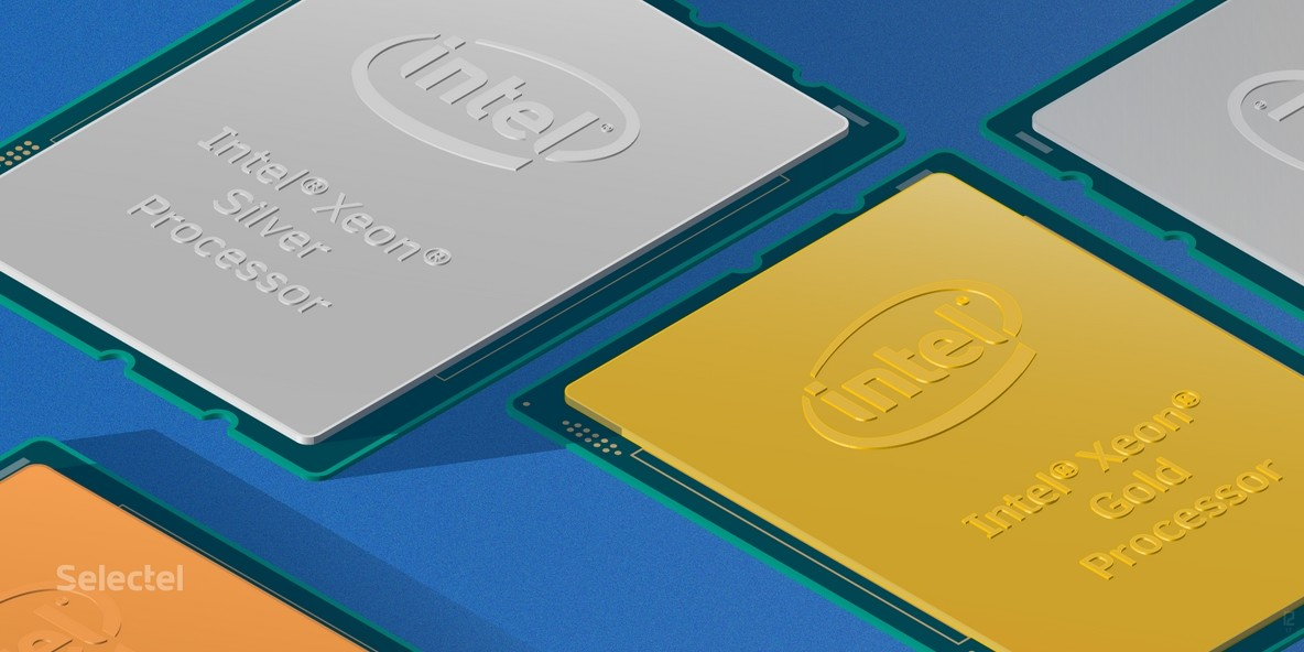 Intel se refuerza en la carrera multicore: sus nuevos Cascade Lake (aún en 14 nm) tienen 48 núcleos