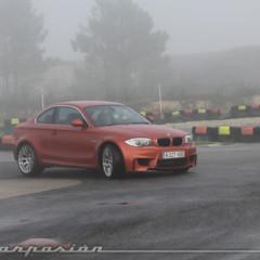 Foto 42 de 60 de la galería bmw-serie-1-m-coupe-prueba en Motorpasión
