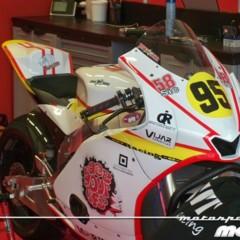 Foto 28 de 102 de la galería cev-buckler-2011-imagenes-de-la-ultima-cita-en-jerez en Motorpasion Moto