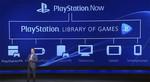 PlayStation Now necesitará como mínimo una conexión de 5 Mbps