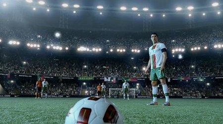 'Write the future', el increíble y espectacular corto de Nike para el Mundial