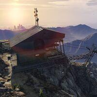 Date prisa, que muy pronto GTA V volverá a abandonar Xbox Game Pass