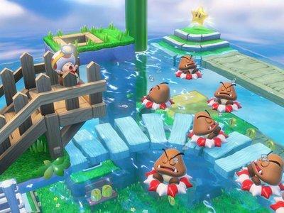 Nintendo da cifras oficiales de los juegos más vendidos en Wii U y 3DS