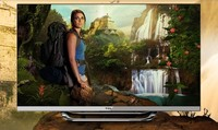 MoVo UD, el televisor 4K que integra Google TV